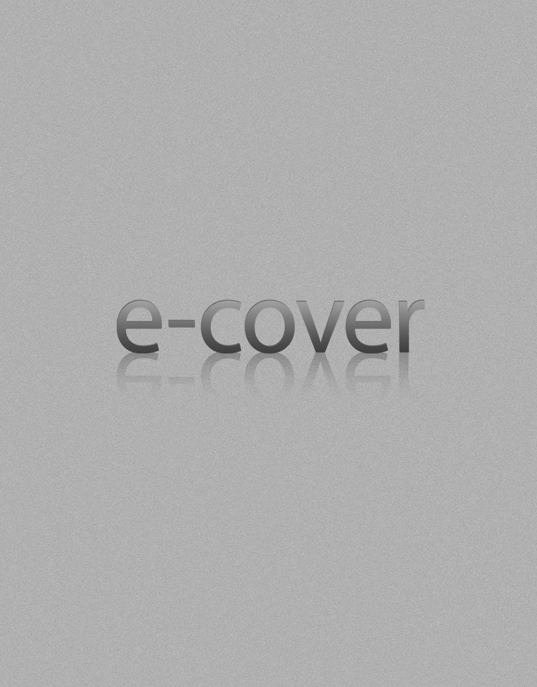 Logotipo Ecover