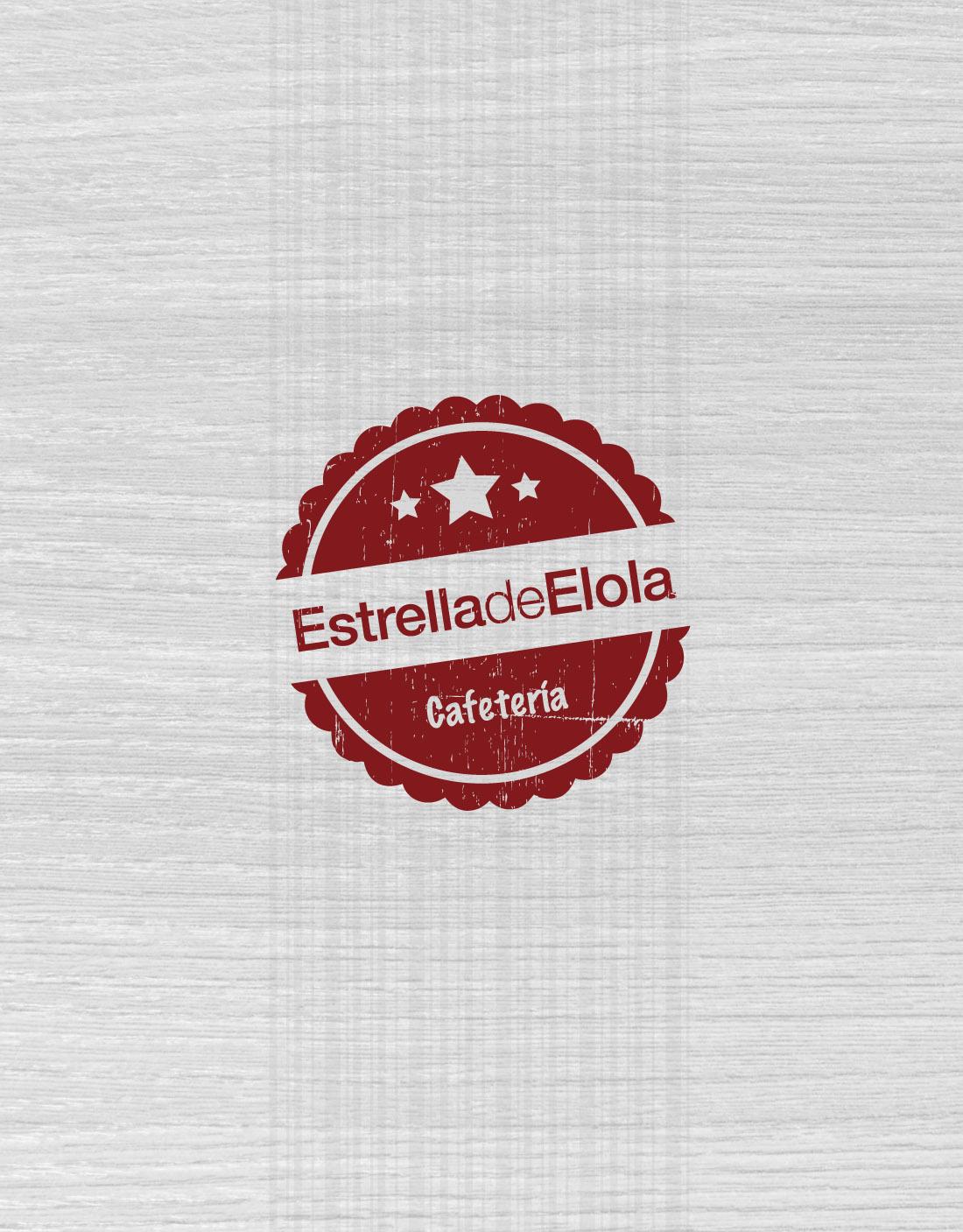 Logo Estrella Elola