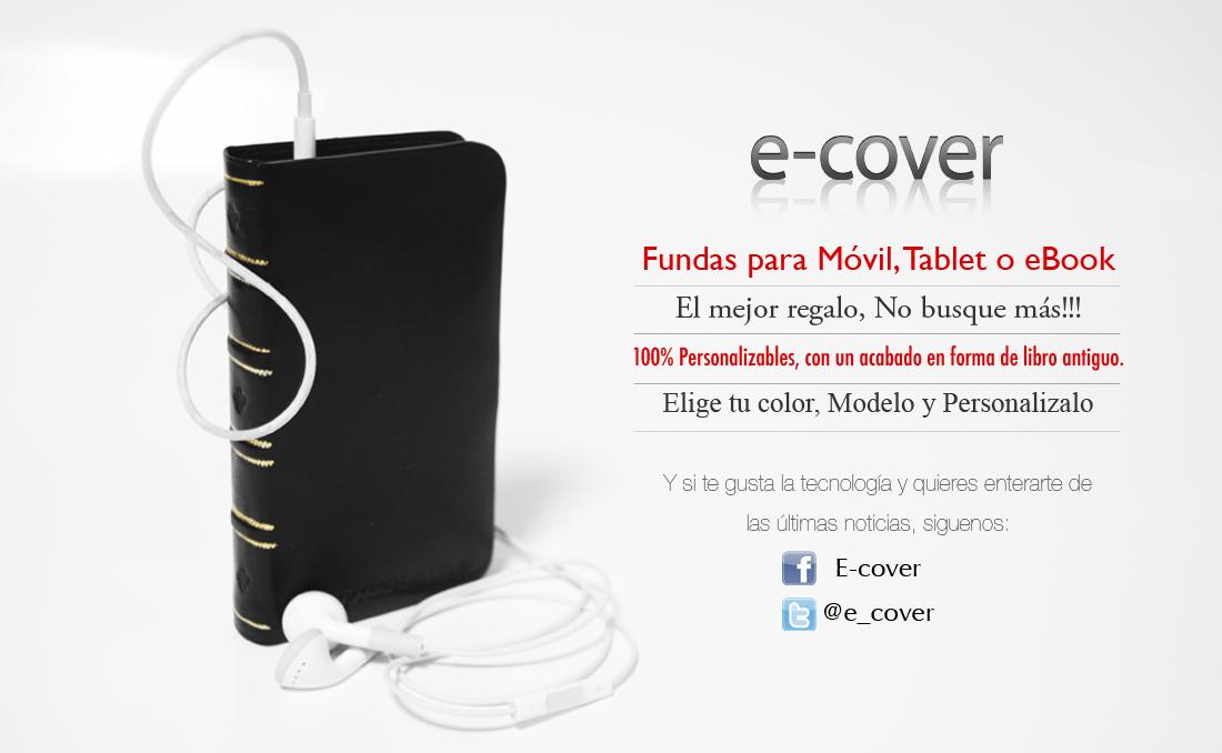 Publicidad Ecover